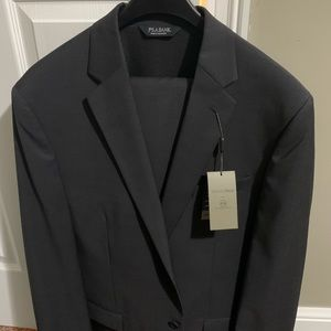 Other - Jos A Banks Traveler Edition Suit